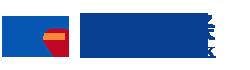 【無塵室用吸塵器】車間吸塵器 潔凈室吸塵器 凈化室吸塵器/專用吸塵器/價格/品牌/進口-深圳市艾方立科技有限公司LOGO